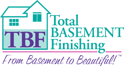 Cuyahoga Falls's Total Basement Finishing Contractor