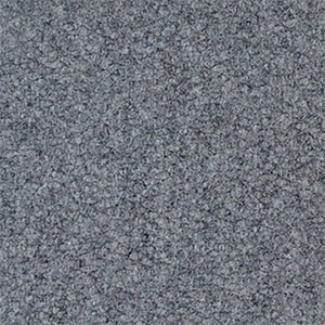 Charcoal Carpet Basement Floor Tile